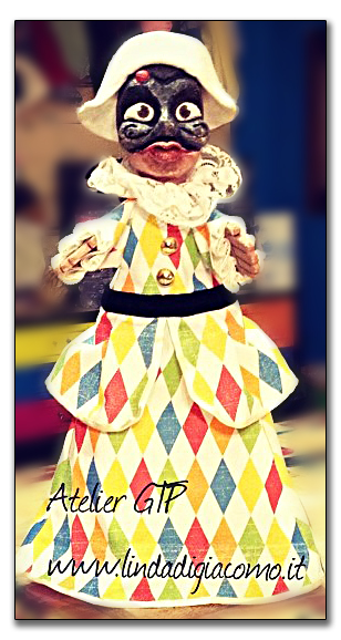 arlecchino fiordiloto gran teatro dei piccoli coop-informatore-il-cuore-si-scioglie-linda-di-giacomo-spettacoli-teatro-burattini-marionette-pupazzi-GTP-pistoia-prato-firenze-lucca
