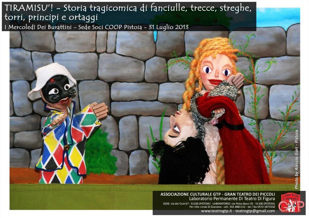 tiramisu-raperonzolo-gran-teatro-dei-piccoli-coop-informatore-il-cuore-si-scioglie-linda-di-giacomo-spettacoli-teatro-burattini-marionette-pupazzi-GTP-pistoia-prato-firenze-lucca