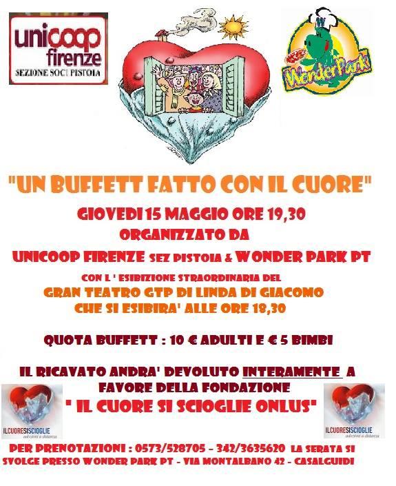 COOP BURATTINI-wonderpark il-cuore-si-scioglie-linda-di-giacomo-spettacoli-teatro-burattini-marionette-pupazzi-GTP-pistoia-prato-firenze-lucca