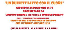 COOP in evidenza BURATTINI-wonderpark il-cuore-si-scioglie-linda-di-giacomo-spettacoli-teatro-burattini-marionette-pupazzi-GTP-pistoia-prato-firenze-lucca