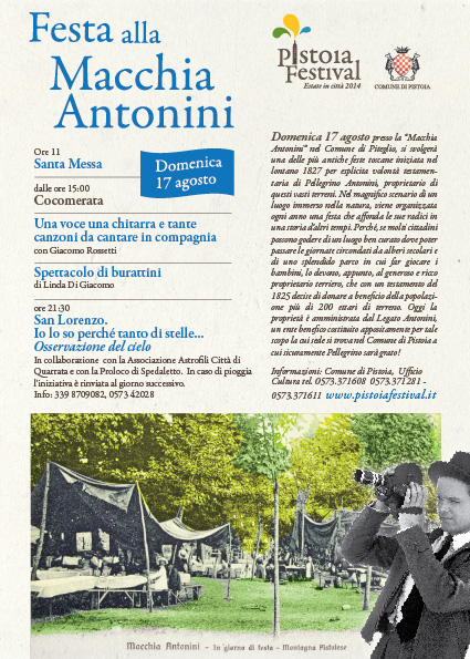 macchia antonini burattini 2014 linda-di-giacomo-spettacoli-teatro-burattini-marionette-pupazzi-GTP-pistoia-prato-firenze-lucca